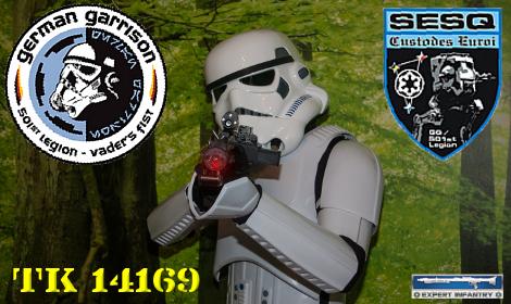 www.haui.eu/userfiles/images/armor/501/trooper_signatur2.jpg