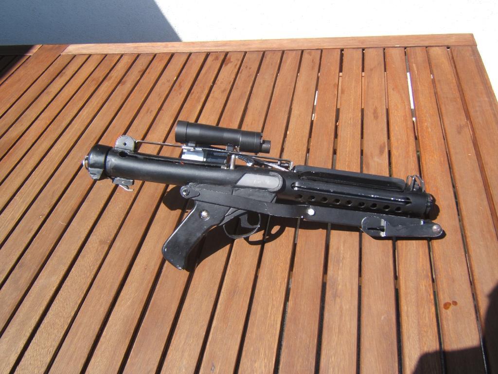 www.haui.eu/userfiles/images/blaster/blasterges1.jpg