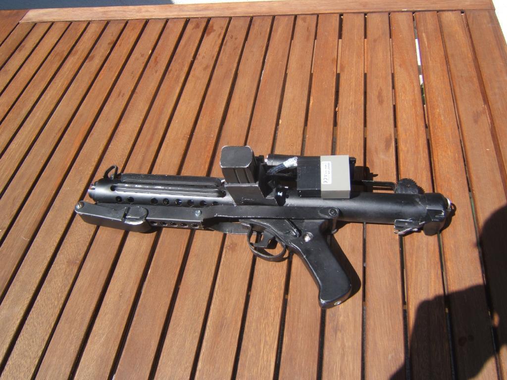 www.haui.eu/userfiles/images/blaster/blasterges3.jpg