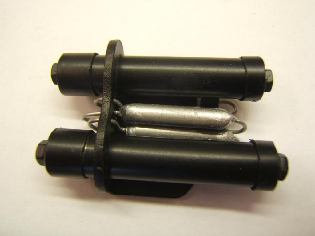 www.haui.eu/userfiles/images/blaster/powerz10.jpg