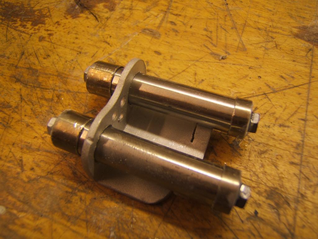 www.haui.eu/userfiles/images/blaster/powerz6.jpg