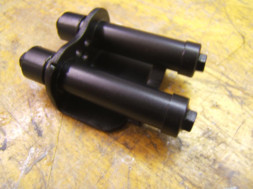 www.haui.eu/userfiles/images/blaster/powerz7.jpg