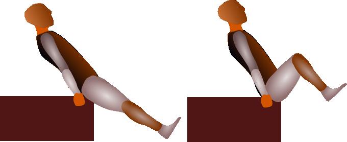 zum orgasmus bringen deutschlundsberg